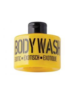 Mades Stackable Jabón Cuerpo Exotic 300ml