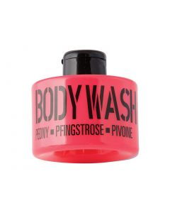 Mades Stackable Jabón Cuerpo Peony 300ml