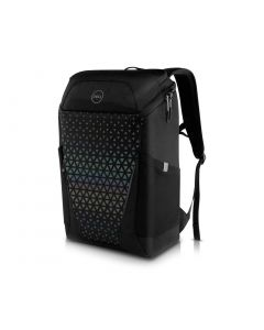 460-BCYY Dell Gaming Backpack 17