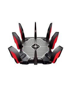 TP Link Router Gaming AX11000 Tri-Band Wi-Fi 6